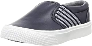 Mothercare Boy's Td053 Sneakers