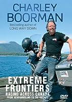 Charley Boorman [DVD] [Import]