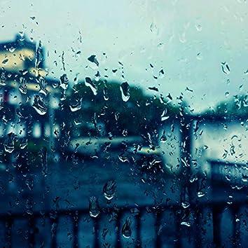 The Beauty In Rain: Spring Rain