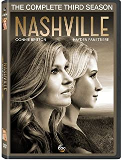 Best watch nashville watch series Reviews