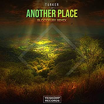 Another Place (Bloodfury Remix)