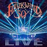 50 Live (2CD)