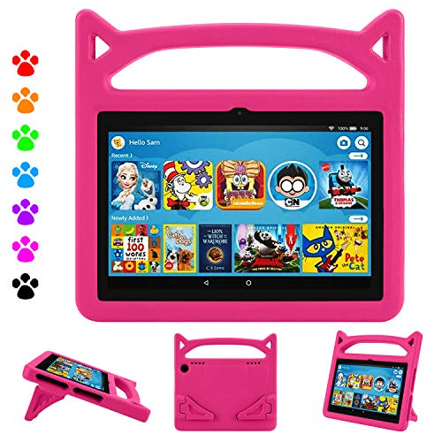 Best tablet cases 8