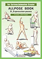 ALLPOSE Book D_Expression