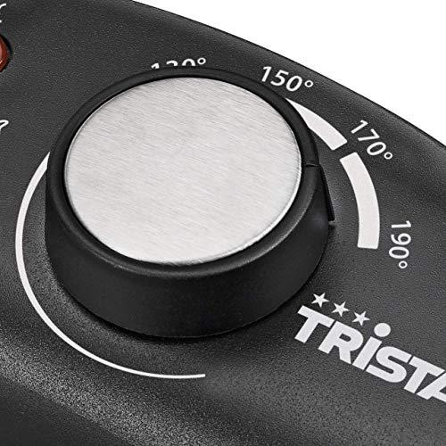 Tristar FR-6946