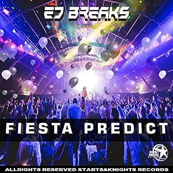 Fiesta predict