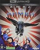 Dumbo 4k ultra hd