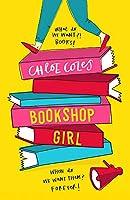 Bookshop Girl (Bookshop Girl 1)