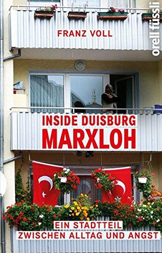 saturn duisburg marxloh