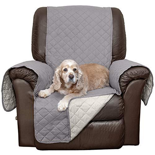 Dog Sofas & Chairs