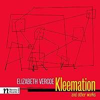 Kleemation & Other Works