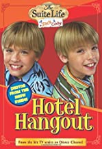 Hotel Hangout (Suite Life of Zack and Cody)