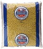 Faisan - Fideua - Pasta seca - 5 kg