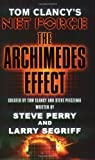 The Archimedes Effect (Tom Clancy's Net Force)