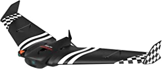 SonicModell AR Wing 900mm Wingspan FPV Flying Wing PNP RC Airplane EPP Racing Wing