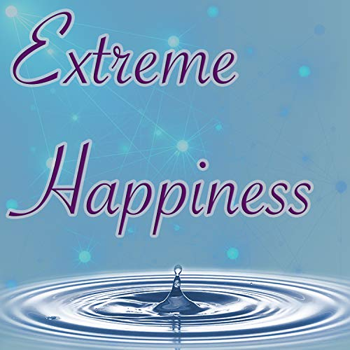 Extreme Happiness