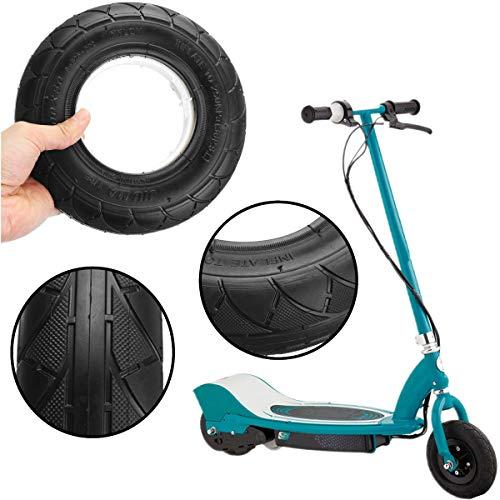 Patrón de la Banda de Rodadura del neumático del neumático del Scooter eléctrico para Razor 200x50 (8'x 2')
