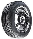 Prometer LL821 P225/65R16 100H All Season Radial Tire