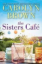 The Sisters Café (Cadillac Book 1)
