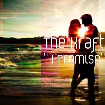 """ I Promise"""