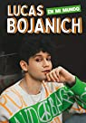 En mi mundo par Bojanich