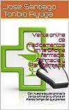 Venta online de medicamentos en la Oficina farmacia. Farmacia y Parafarmacia: Con nuestra ayuda...
