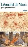 Léonard de Vinci (Folio Biographies t. 46) - Format Kindle - 8,49 €