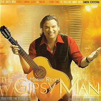 The Gipsy Man