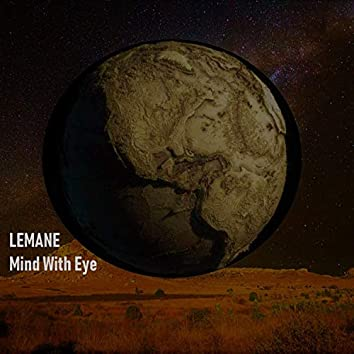 Mind with Eye