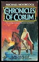 Chronicles Of Corum