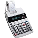 Electronic Printing Calculators - Best Reviews Guide