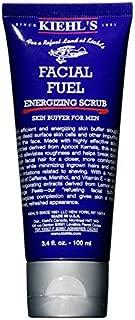Kiehl's Facial Fuel Energizing Scrub, 3.4 Ounce