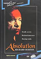 Absolution (1981) [DVD]