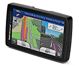 BMW Navigator vi di Garmin New for 2017