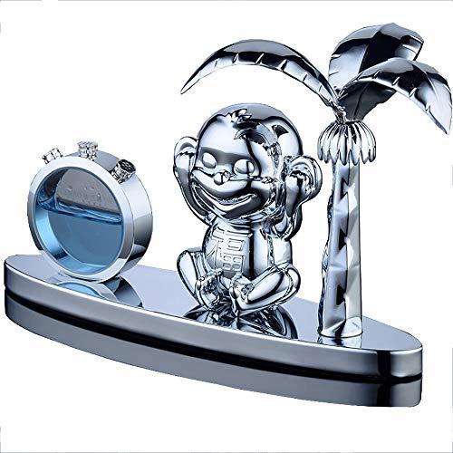 Decoración De Perfume De Coche, Accesorios De Coche De Personalidad Creativa Desodorante Asiento De Perfume De Coche,A