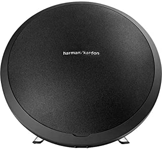 Harman Kardon Onyx Bluetooth Speaker, Black