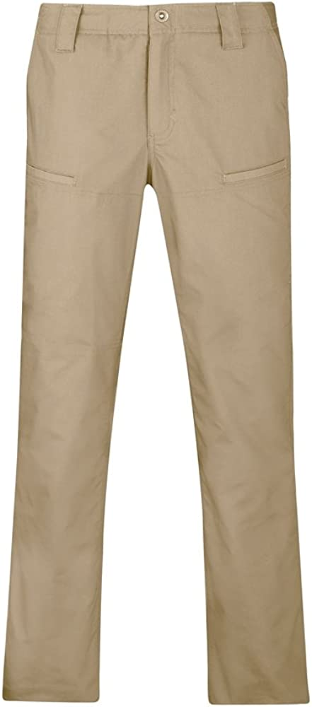 Propper Women's Hlx Pant Free Shipping Cheap Bargain Gift 8 Unhemmed El Paso Mall Khaki