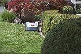 Zoom IMG-2 al ko robolinho 11999 robot