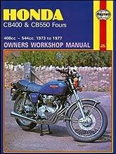 Best 1976 honda cb550 seat Reviews