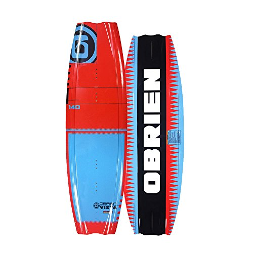 Obrien Vista - Allround Wakeboard