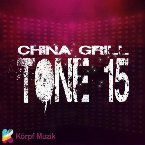 China Grill (Original Mix)