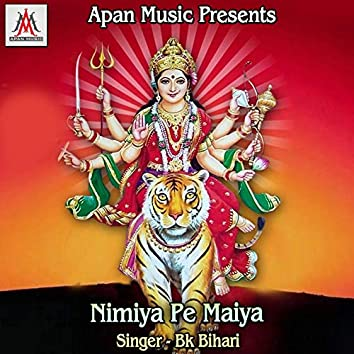 Nimiya Pe Maiya