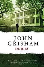 De jury