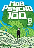 Mob Psycho 100 - Tome 13 (13)