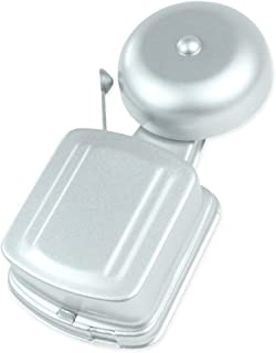 Newhouse Hardware APB1 All Purpose Door Bell