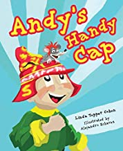 Best handy andy book Reviews