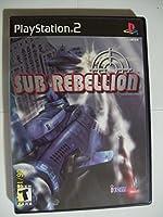 Sub Rebellion / Game