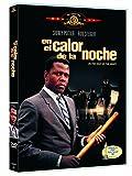 En El Calor De La Noche DVD