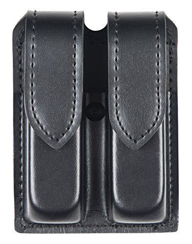Top duty belt leather pouch for 2021