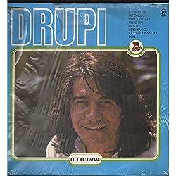 RB228 LP Drupi Rb228 VINYL